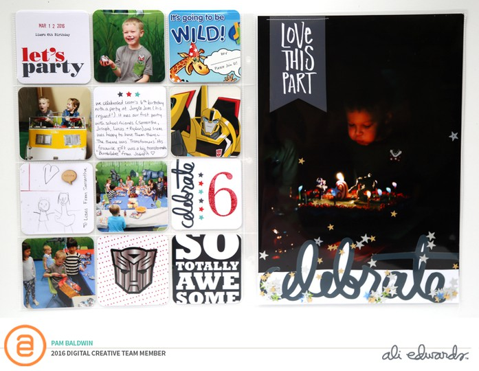 Pbaldwin celebratejournalcards fulllayout original