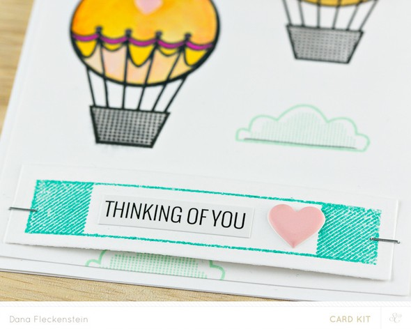 Card pixnglue thinking of you card img 8690