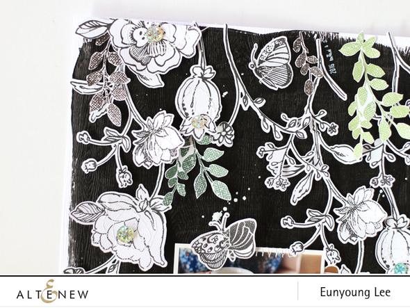 Altenew botanicalgarden layout003 original