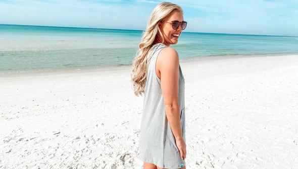 129014 beach love by callie danielle coverup women ash slider4 original
