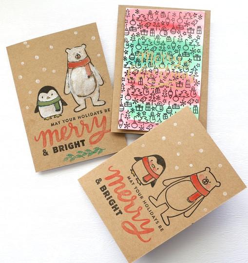 Christmascards2015 web original