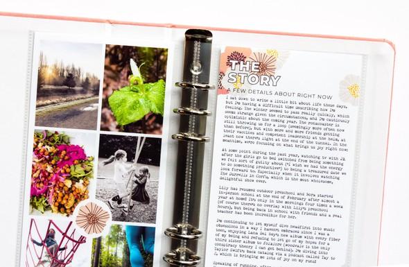 Imarkiewicz bloom detail02 original