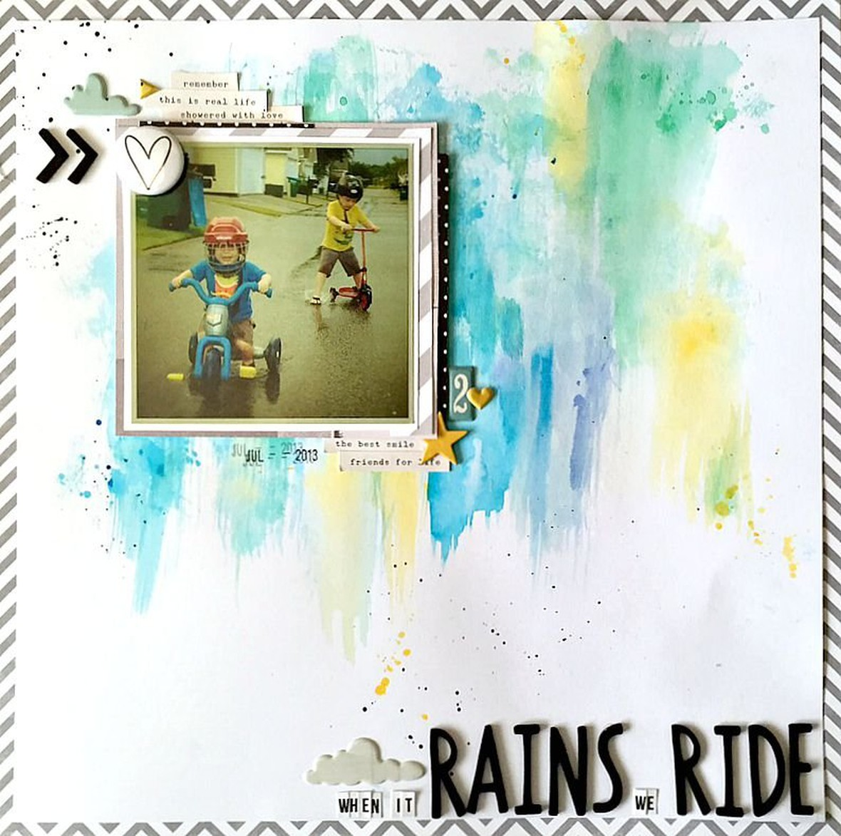 When it rains we ride layout   ls original