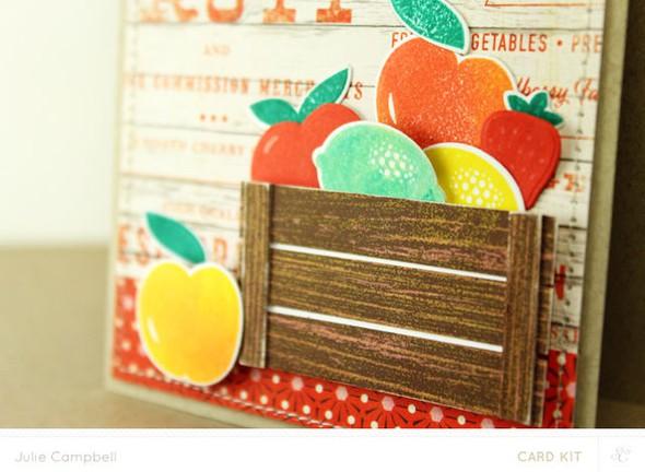 Fruitbox2