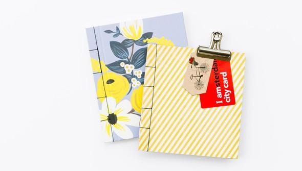 Card pixnglue img 5306 original