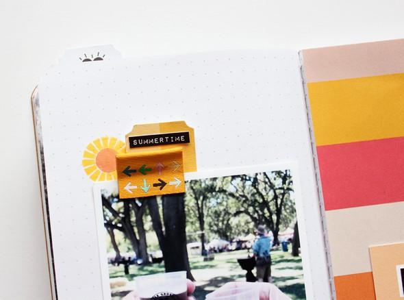 Bpicinichexpeditionsummerfest02 original