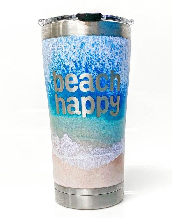 110966 beach happy stainless tervis tumbler slider 1 original