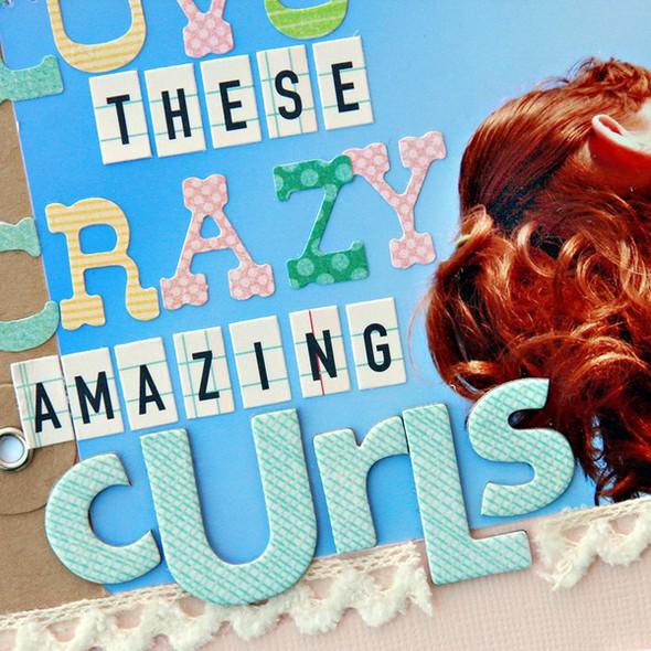 Jo crazy curls2