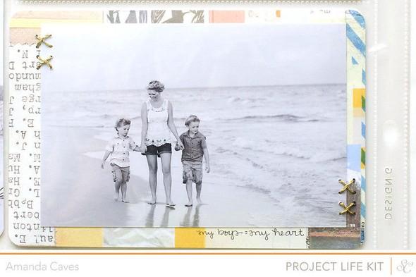 Itsmeamanda beach insertdetail2