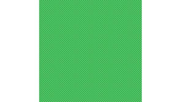 Slider  0039 t6294 spring 12x12 paper pad artwork 2a original