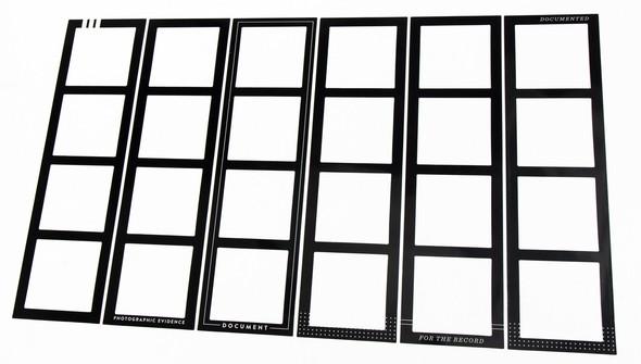 152945 blackfilmstrips slider2 original