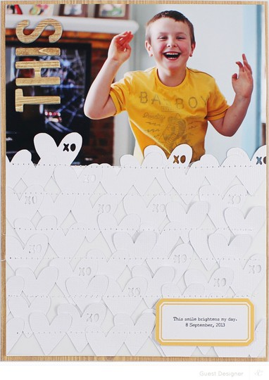 20140622 sc sb stamps this1