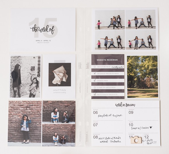 Paislee pocketguideno4 0104 original