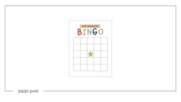 Good behavior bingo chart slider 2644x1500 original