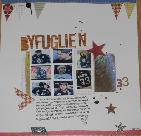Byfuglien