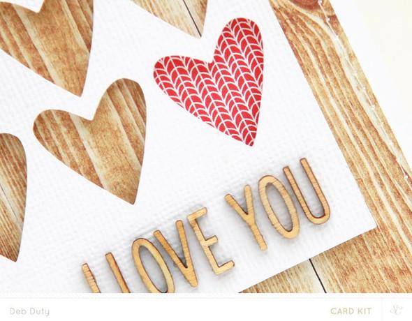 Debduty iloveyou01b