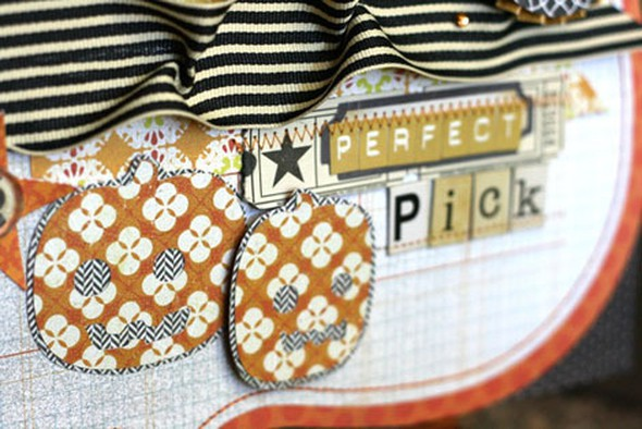 Perfectpick2