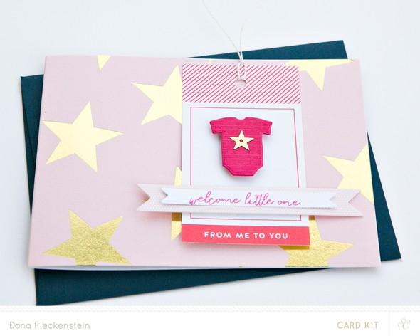 Baby card pixnglue img 1183 original