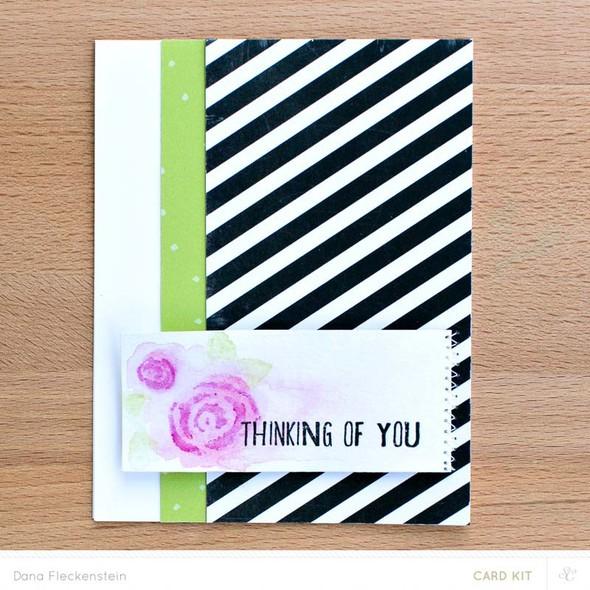Card pixnglue img 6493
