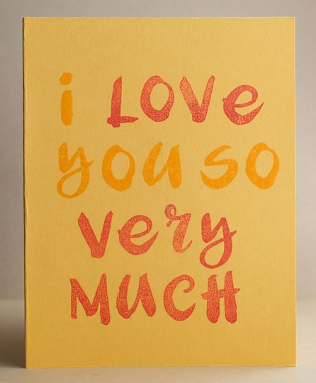 Iloveyousoverymuchcard web