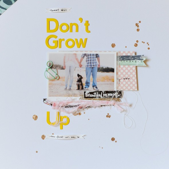 Growup001