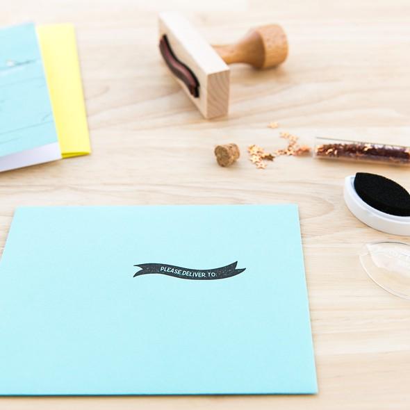 Stamped envelope pixnglue img 1240 original