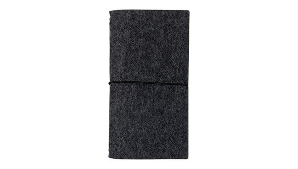124988 charcoalfeltfolio slider original