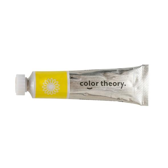 Sc shop acrylic paint lemon zest original