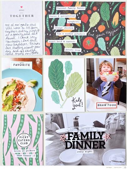 Jen chapin family dinner doc %25281%2529 original