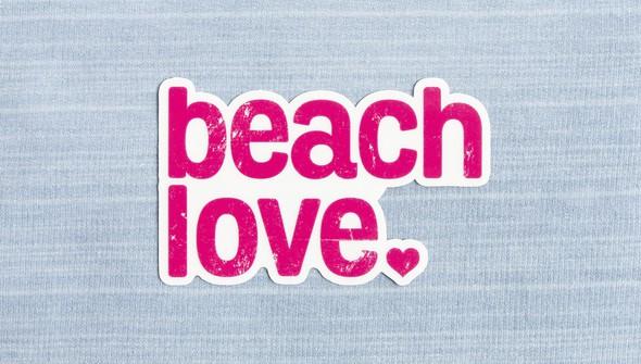 138404 beachlovesticker slider2 original