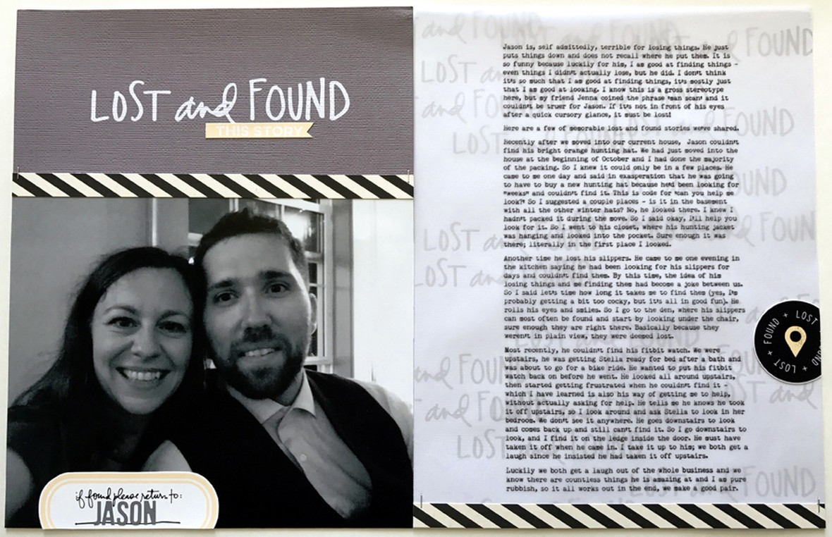 Jtheriault lostandfoundstorykit fulllayout1 original
