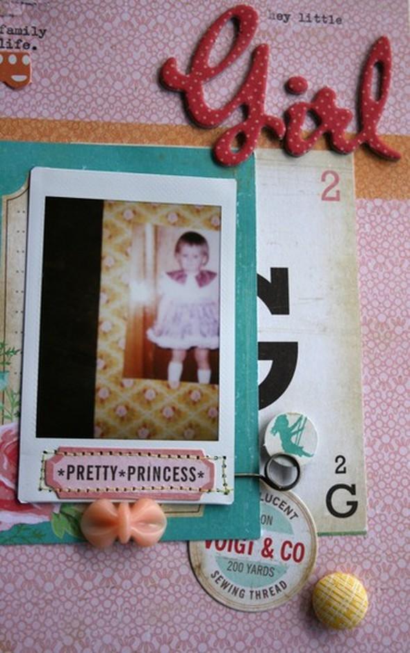 Cp littlegirl2