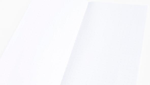 124887 piecesofmestitchednotebook slider4 original
