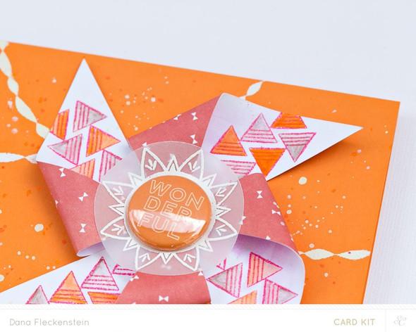 Pixnglue card img 9209
