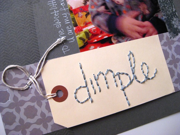 Dimple3