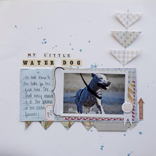Allisonwakenwaterdog1