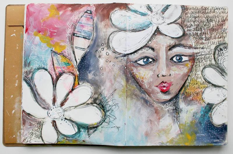 Artface1 original