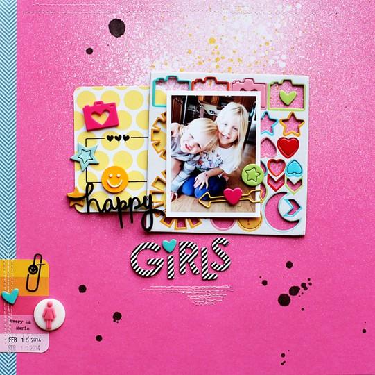 Happygirls1