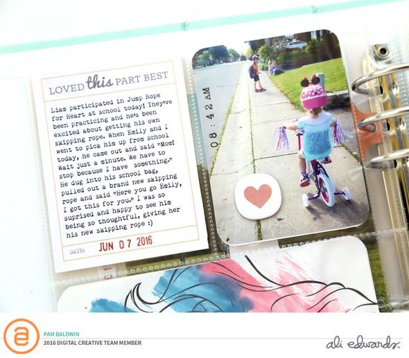 Pbaldwin adventure journal cards detail 2 original