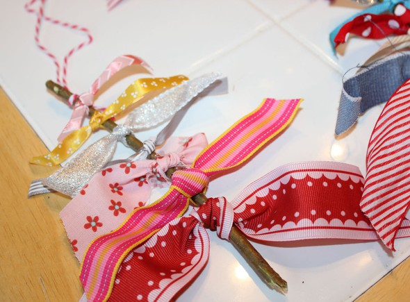 Img 3393 stick ribbon ornaments 3 original