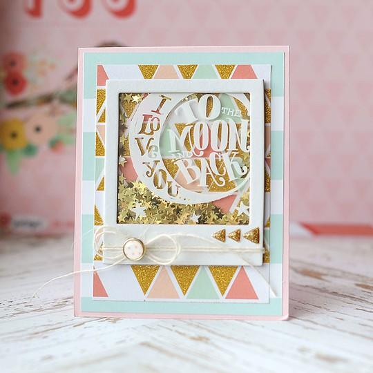 Love card 183 1