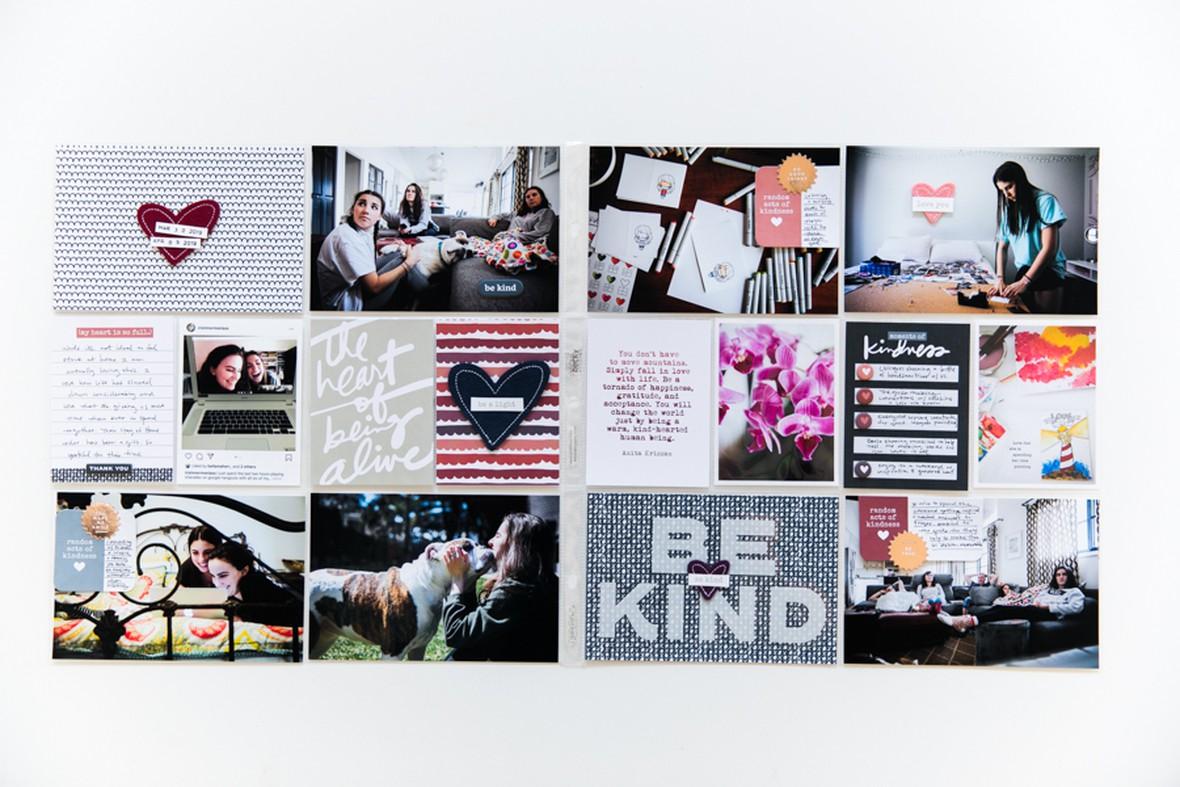 Agretchen kindness fulllayout original
