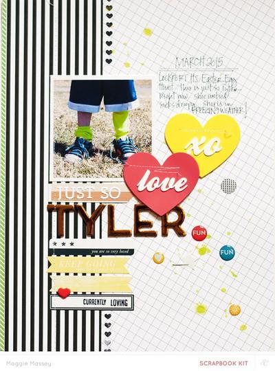 Tyler   full