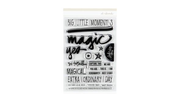 9304 magicstamp slider original