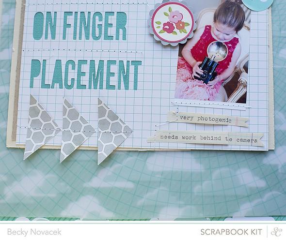 Jan finger placement d2