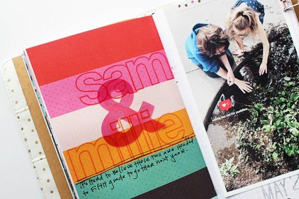 Sam02 lmt original