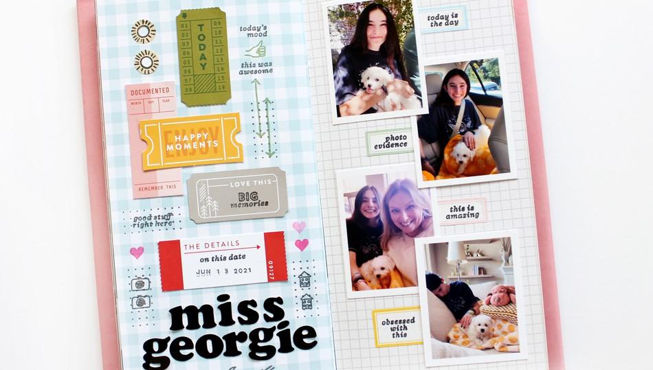 2021 08 stamp inuse04 original