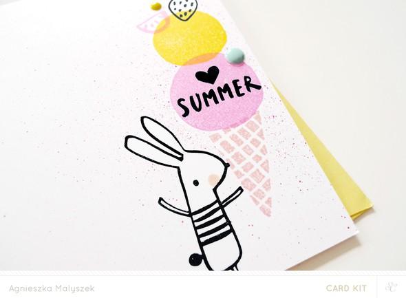 Summer2 original