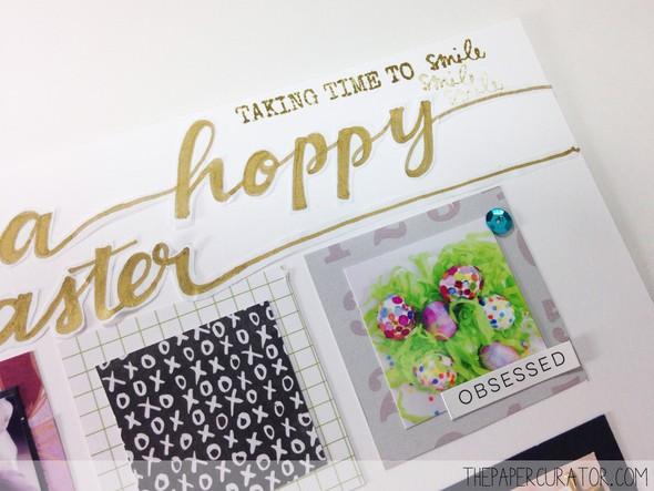 Hoppy easter 8