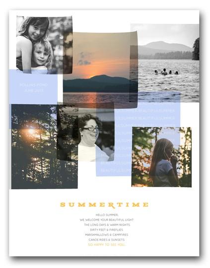 Summertime final web1
